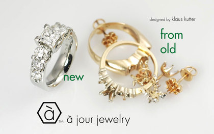 redesigned burlington designs old design hamilton zoran engagement rings reset oakville jewellery custom recycle gta redesign