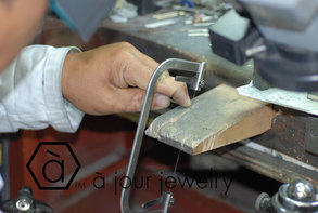 best jewelry repair ri